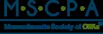 mscpa_logo_full_print